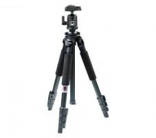 Trikojis Benro A-250F+BH-0 Camera mounts