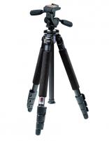 Trikojis Benro A-350F+HD-1 Camera mounts