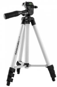 Trikojis Esperanza | Teleskopinis | Aliuminis | 1060 mm | Box Fotoaparatų stovai