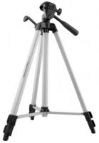 Trikojis Esperanza | Teleskopinis | Aliuminis | 1350 mm | Box