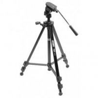 Trikojis Fotomate VP-106 - 2 krypčių Optinių prietaisų aksesuarai