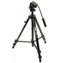 Trikojis Fotomate VT-5006 - 2 krypčių Accessories for optical devices