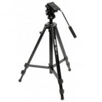 Trikojis Fotomate VT-6006 - 2 krypčių Optinių prietaisų aksesuarai