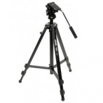 Trikojis Fotomate VT-6006 - 2 krypčių