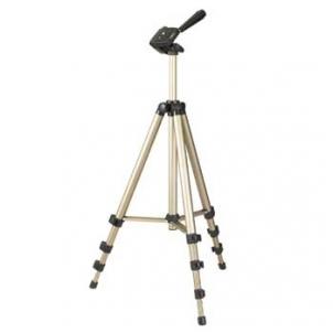 HAMA Star 700 EF Digital Tripod Camera mounts