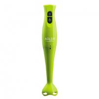 Trintuvas Adler AD 4610 200W, Green