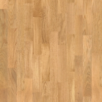 Trisluoksnis parketas 2250*190*13,5 Ąžuolas brushed Rustic Wooden flooring (parquet floors, boards)