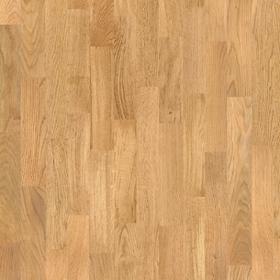 Trisluoksnis parketas 2250*190*13,5 Ąžuolas brushed Rustic Koka grīdas segumi (parketa grīdas dēļi)