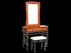 Tualetinis staliukas 1102