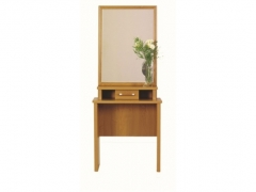 Tualetinis staliukas Sen Furniture collection sen