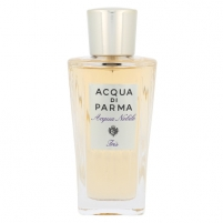Perfumed water Acqua Di Parma Acqua Nobile Iris EDT 75ml