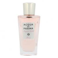 Tualetinis vanduo Acqua Di Parma Acqua Nobile Rosa EDT 75ml