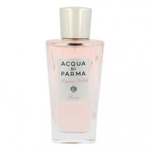 Perfumed water Acqua Di Parma Acqua Nobile Rosa EDT 75ml