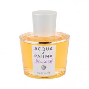 Tualetes ūdens Acqua Di Parma Iris Nobile EDT 100ml (Eau de Toilette)