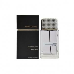 Adam Levine EDT 50ml Perfumes for men