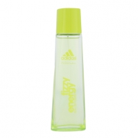 Adidas Fizzy Energy EDT 75ml