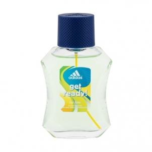 Tualetinis vanduo Adidas Get Ready! EDT 50ml