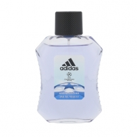 Tualetes ūdens Adidas UEFA Champions League Arena Edition EDT 100ml