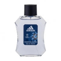 eau de toilette Adidas UEFA Champions League Champions Edition EDT 100ml