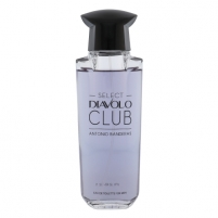 Tualetinis vanduo Antonio Banderas Select Diavolo Club EDT 100ml