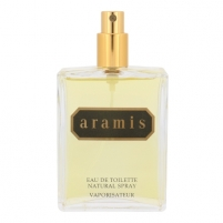 Aramis For Men EDT 110ml (tester)