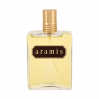 Tualetes ūdens Aramis For Men EDT 240ml