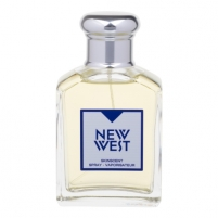 eau de toilette Aramis New West EDT 100ml