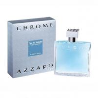 Tualetinis vanduo Azzaro Chrome miniatura EDT 7 ml