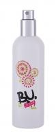 Perfumed water B.U. Hippy Soul EDT 50ml (tester)