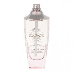 Perfumed water Balmain Extatic EDT 90ml (tester)