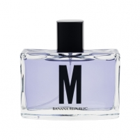 Banana Republic Banana Republic M EDT 125ml