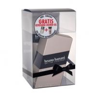 eau de toilette Bruno Banani Man EDT 50ml (Rinkinys 5)