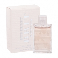 Perfumed water Burberry Brit Rhythm Floral EDT 5ml