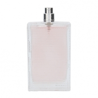 Tualetinis vanduo Burberry Brit Rhythm Women EDT 90ml (testeris)