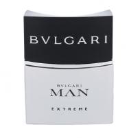 eau de toilette Bvlgari MAN Extreme EDT 30ml