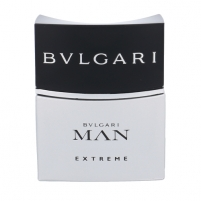 Tualetinis vanduo Bvlgari MAN Extreme EDT 30ml