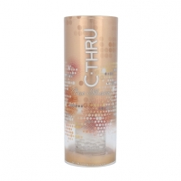 Perfumed water C-THRU Pure Illusion EDT 50ml