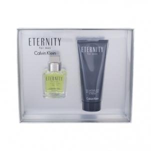 Calvin Klein Eternity EDT 30ml (set)