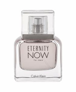 eau de toilette Calvin Klein Eternity Now EDT 30ml