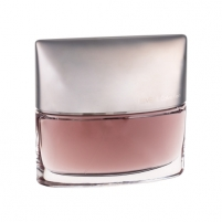 eau de toilette Calvin Klein Reveal EDT 200ml
