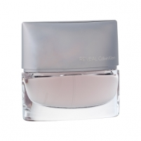 eau de toilette Calvin Klein Reveal EDT 30ml
