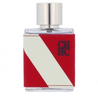 Tualetinis vanduo Carolina Herrera CH Sport EDT 50ml