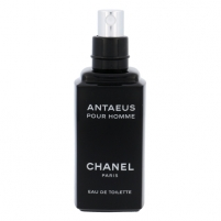 Tualetinis vanduo Chanel Antaeus EDT 50ml (testeris)