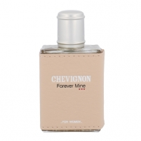 Tualetinis vanduo Chevignon Forever Mine EDT 30ml