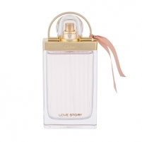 Perfumed water Chloe Love Story EDT 75ml