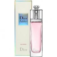 Tualetes ūdens Christian Dior Addict Eau Fraiche 2014 EDT 50ml