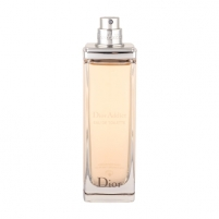 Tualetinis vanduo Christian Dior Addict EDT 100ml (testeris)