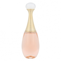 Tualetinis vanduo Christian Dior Jadore In Joy EDT 50ml