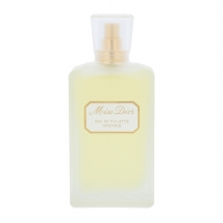 Tualetes ūdens Christian Dior Miss Dior Originale EDT 100ml