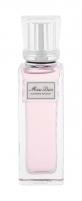 Tualetinis vanduo Christian Dior Miss Dior Blooming Bouquet 2014 Eau de Toilette 20ml (testeris)